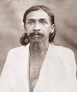 Sri Aurobindo eBooks