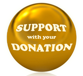 Donate for Auro e-Books