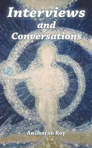 Ebook: Anilbaran Roy Conversations with Sri Aurobindo