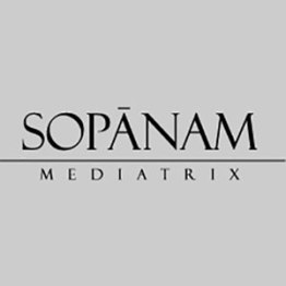 Sopanam - Integral Yoga Movies Production
