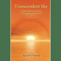 Transcendent Sky by Noel Parent