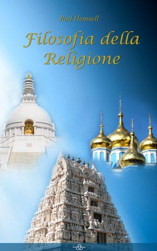 philosophy-of-religion-ita1000