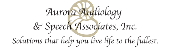 Aurora Audiology & Speech Associates