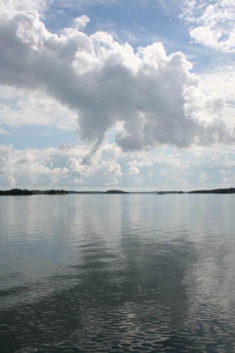 Archipelago Trail