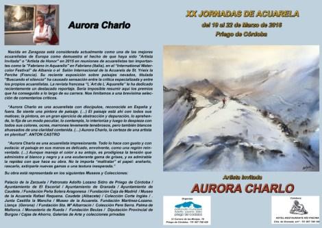 XX_JORNADAS_ACUARELA_P1