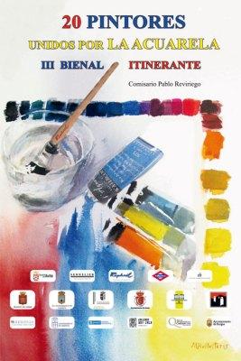 cartel-3-bienal