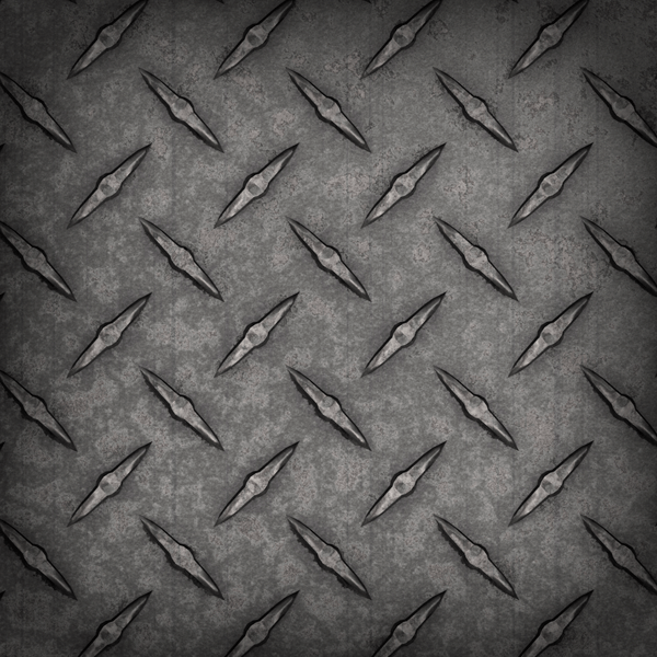 Textures & Fills