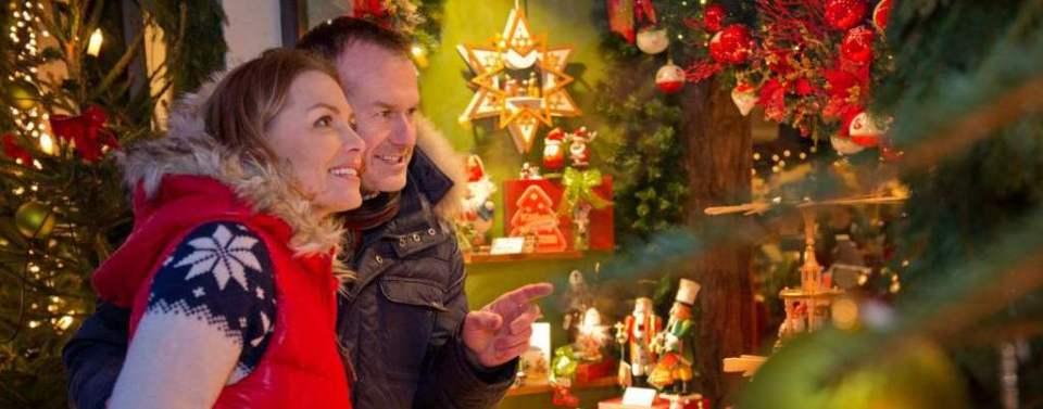 christmas market tour vienna prague dresden berlin