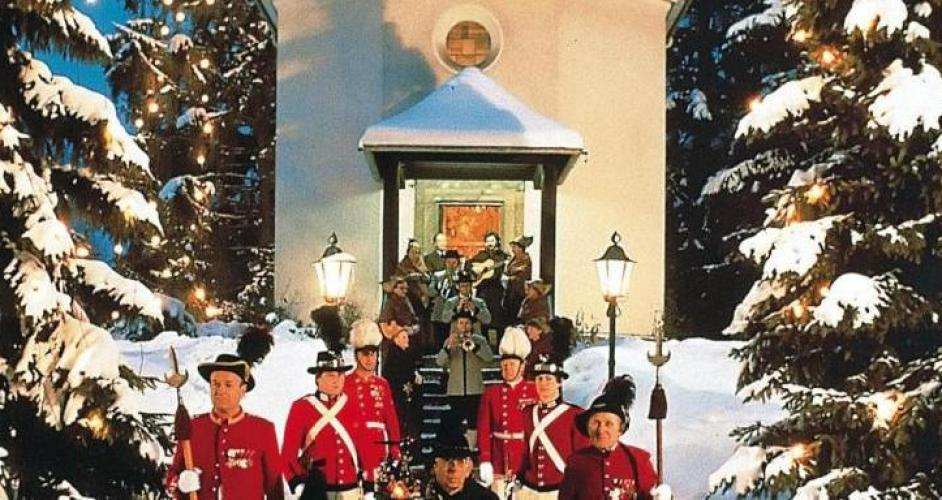 christmas and new year tours europe festive winter break