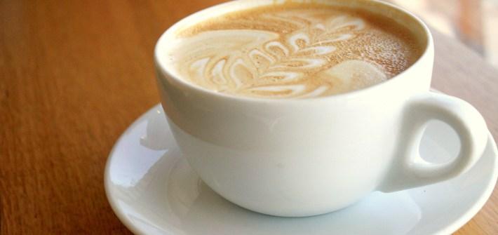Best Cafes in Nashville