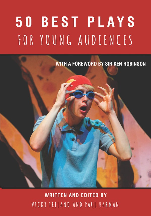50 Best Plays for Young Audiences