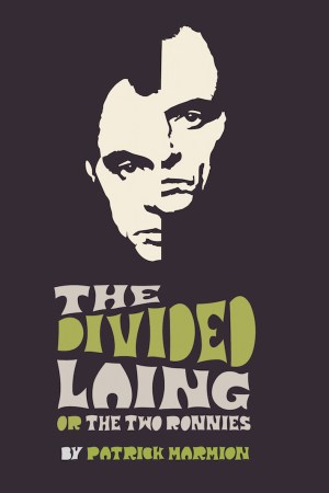 The Divided Laing