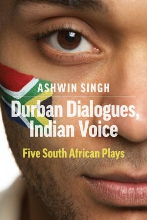 Durban Dialogues, Indian Voice