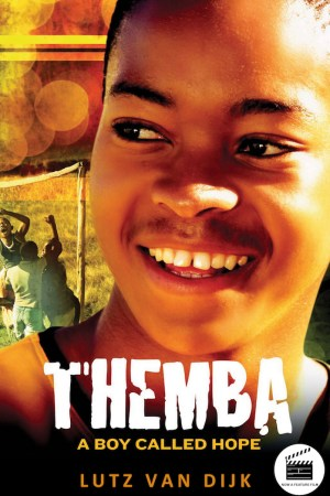 Themba, a boy called hope