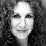 Carole Hayman