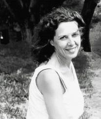 Marion Baraitser (ed)