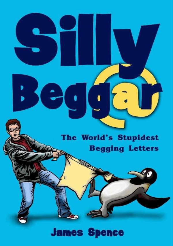 Silly Beggar