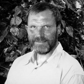 Lars-Henrik Olsen
