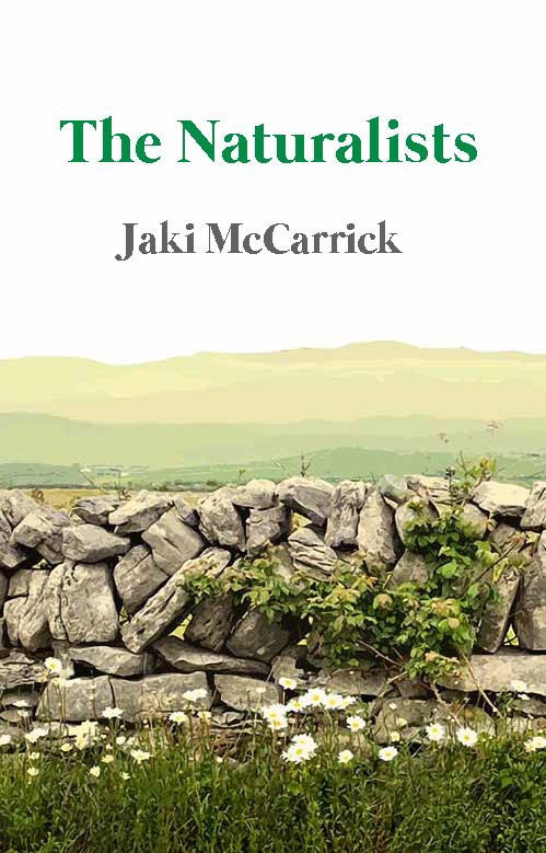 The Naturalists