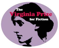 Virginia-Prize-logo