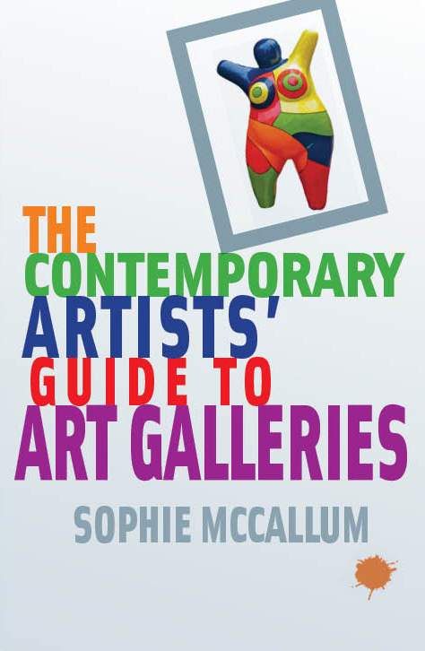 contemporary-artists-guide
