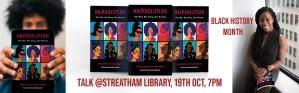 Hairvolution-book-talk-banner