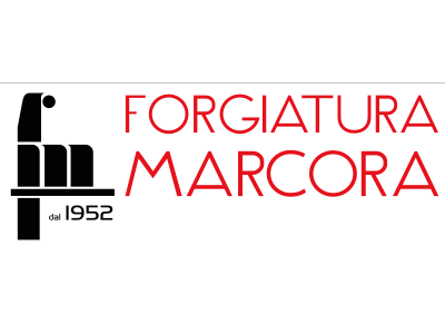 Marcora