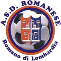 Romanese