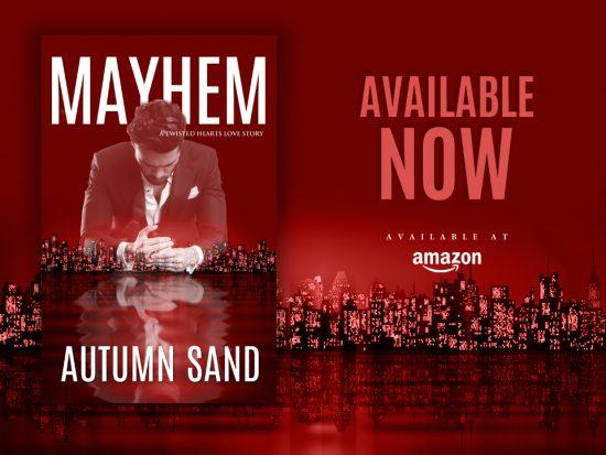 mayhem-graphic