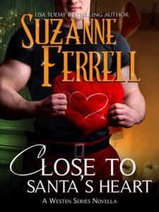 close-to-santas-heart