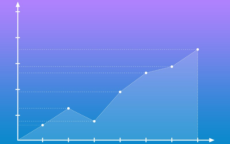 8 Best Ways to Boost Your Blog Traffic and Increase Your Income