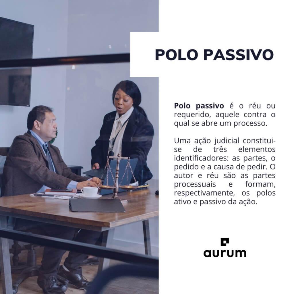 polo-passivo