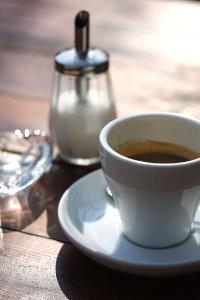 Alles, was wach macht – die besten Kaffeemaschinen fürs Büro