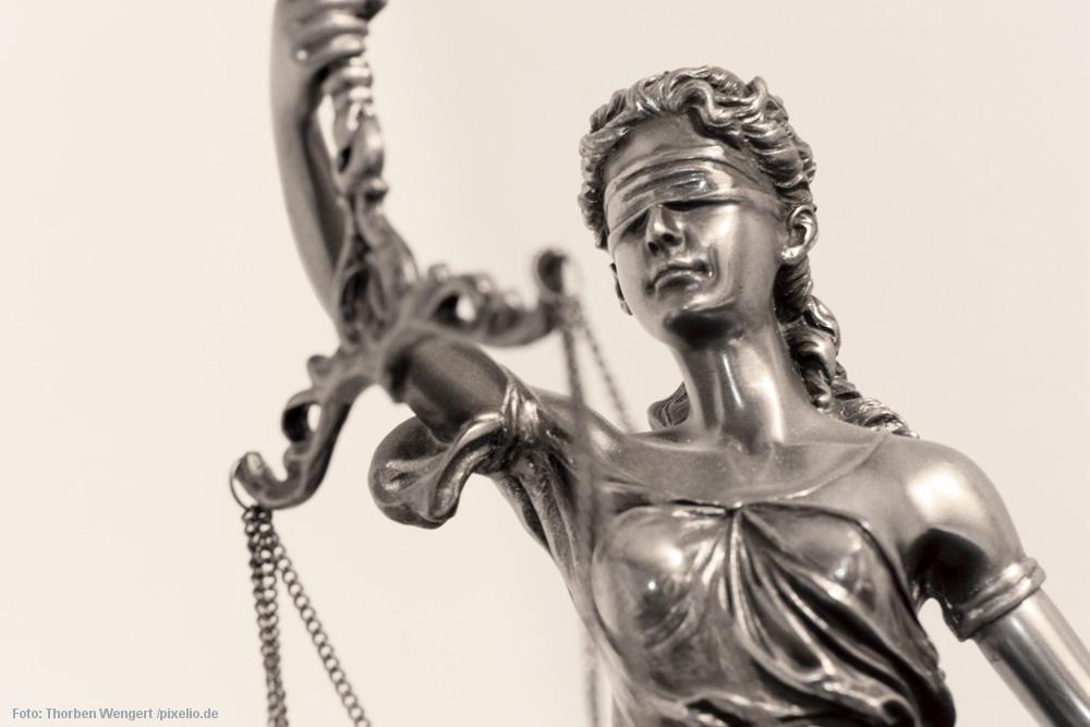BGH-Urteil: Einwilligung für Cookies erforderlich