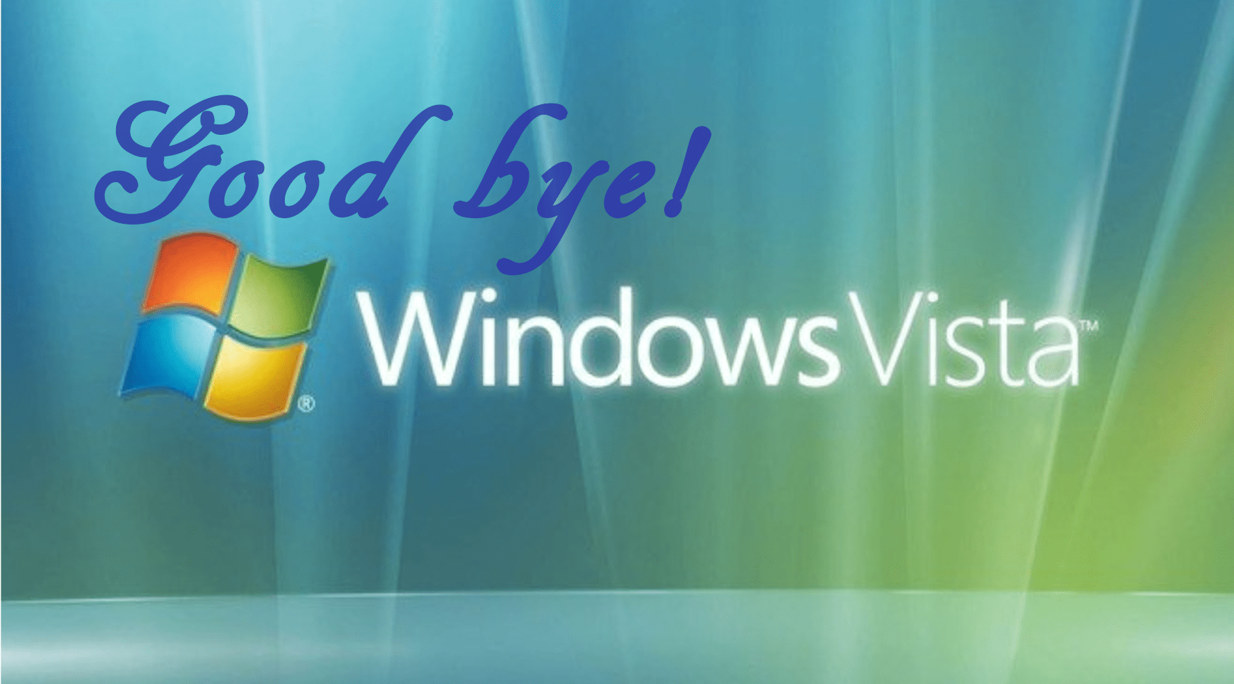 Computer von Windows Vista auf Windows 10 upgraden – So geht's!