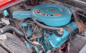 73 Ford Mustang 351 Windsor Alternator Wiring Diagram Ford Auto Wiring Diagram