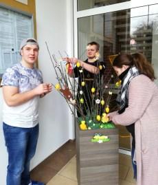 Berufliche-Schule-der-FAWZ-gGmbH_Das-Frühjahr-kann-kommen_1