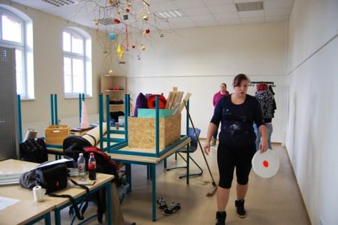 Berufliche Schule Paula Fuerst_Erzieher_Montessori-Paedagogik_Raumgestaltung_4