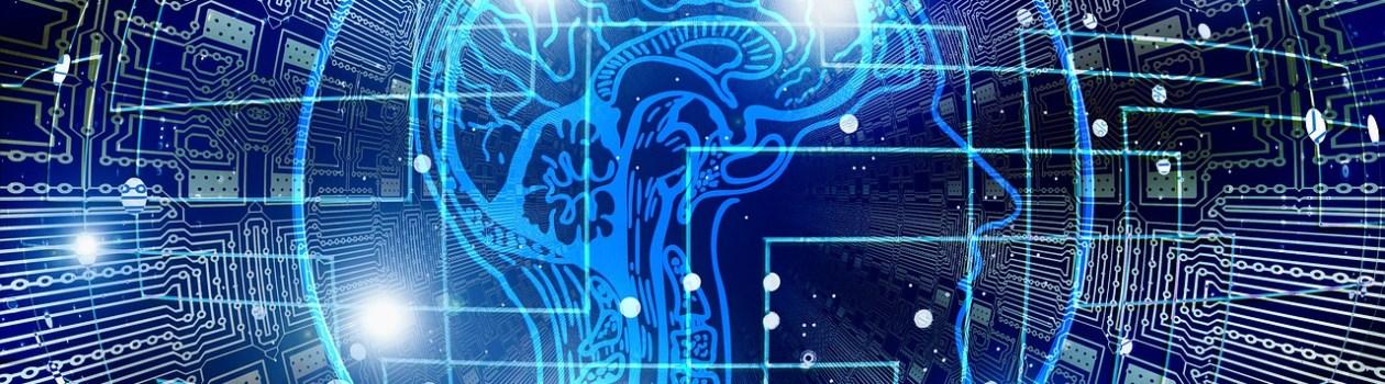 Ausbildung zum Data Scientist