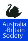 Western Australia Branch of The Australia-Britain Society