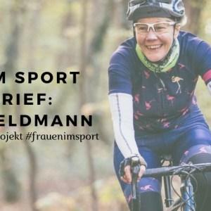 Ausdauer-Coaches, #frauenimsport, Frauen im Radsport
