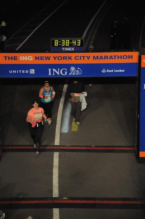 #frauenimsport, Ausdauersport für Frauen, koerperlichkeit, new york marathon
