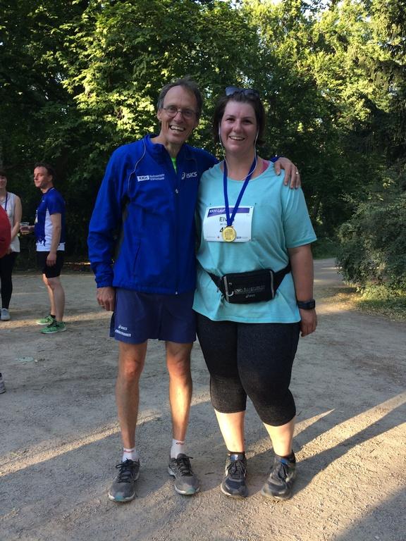 #frauenimsport, Ausdauersport für Frauen, koerperlichkeit, finisherfoto