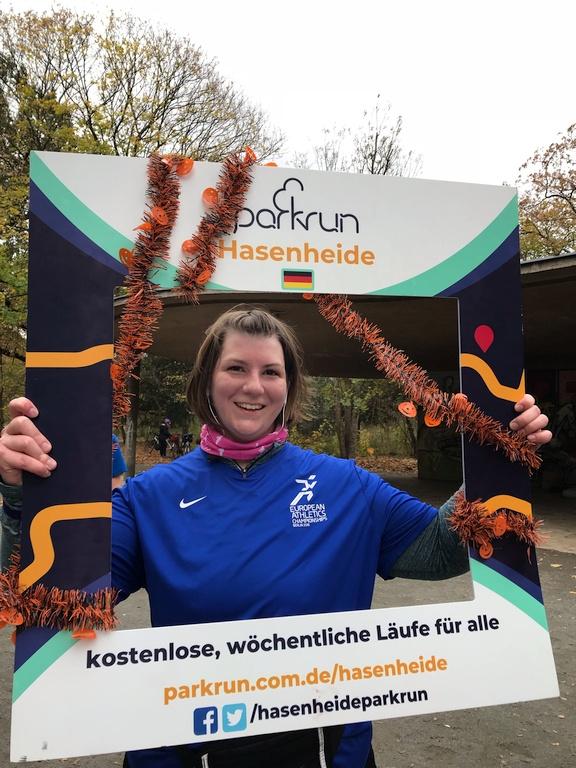 #frauenimsport, Ausdauersport für Frauen, koerperlichkeit, parkrun