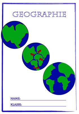Coloring page 04 halloween pumpkin img 5196 halloween ausmalbilder kurbiszeichnung kurbis malvorlage from pinterest.com. Deckblatt Geographie ausdrucken