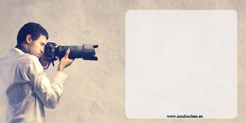 Gutschein Fotoshooting Fotoshooting Ausdrucken Von Vorlagen