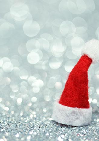 Weihnachtskarten Ausdrucken Weihnachtskarten Ausdrucken
