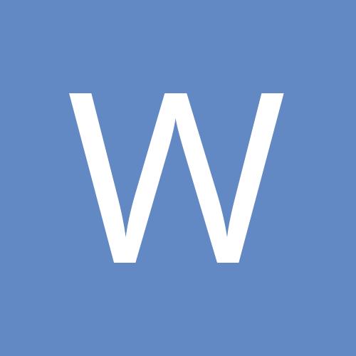 WarPig94