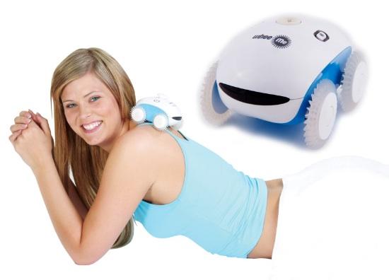 WheeMe-Massageroboter_1