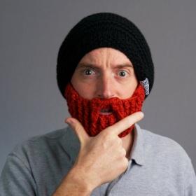 Beardo-Bartmuetzen_4